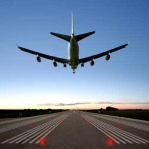 Have Gun Will Travel - Flying