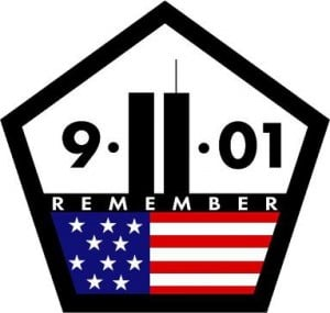Inadequate Words for September 11th