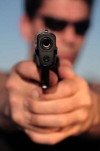 A Checklist for Overcoming the Top Eleven Bad Habits of Shooters