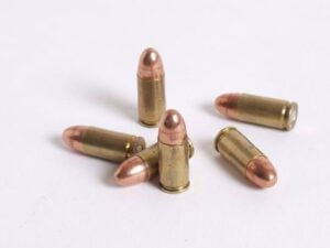 What makes a good self-defense load or round?
