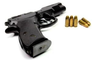What Gun To Purchase: Consider the 9mm Pistol for Self-Defense?