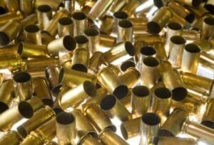 How to Avoid Lead Poisoning After Shooting