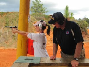 Select Proper Hearing Protection for Shooting to Avoid Permanent Hearing Loss
