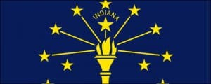 Indiana Considers an Upper Tier CCW Permit