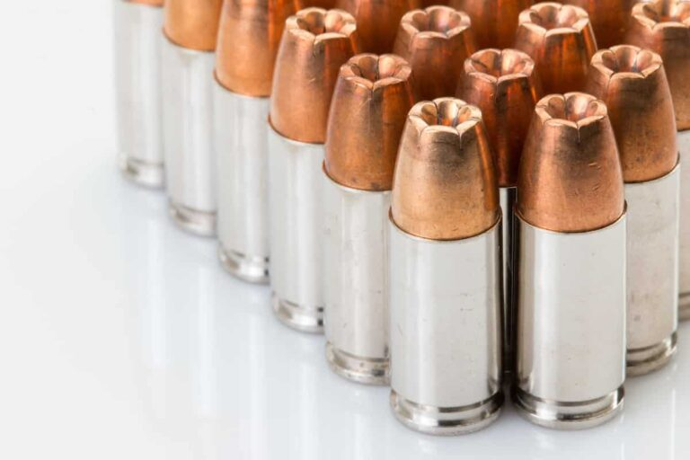 The Best Handgun Caliber for Your Concealed Carry Weapon?