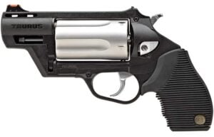 Taurus Public Defender Polymer