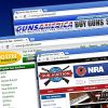 How to Sell Firearms, Ammunition and Related Items Online