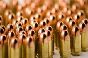 Why Many Agencies are Switching to the 9mm