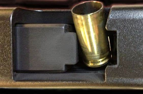 Handgun Malfunctions and Stoppages - USA Carry
