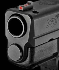 xds-40-front-barrel