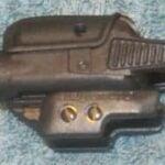 CMR 203-Closeup
