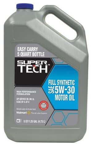 Can you mix 5w 40 and 5w 50 oil in motor autos post for Can you mix regular motor oil with synthetic