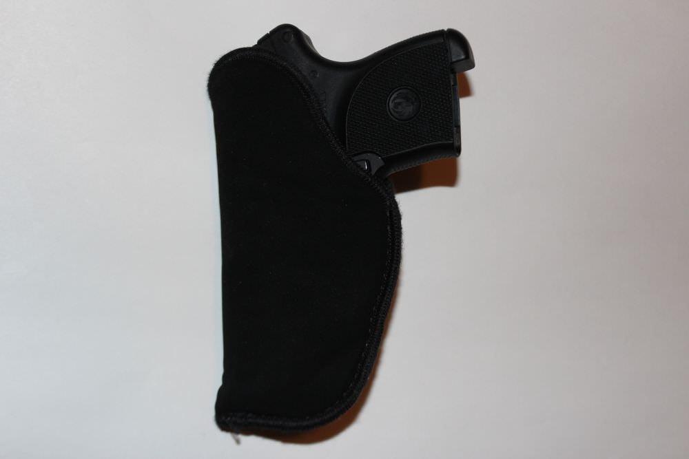Blackhawk Pocket Holster