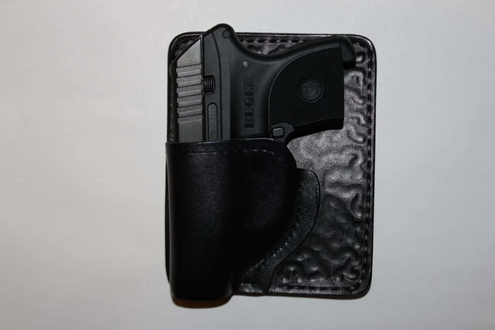 Pocket Holster