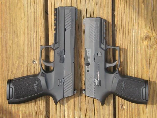 sig-sauers-first-striker-fired-pistols.j