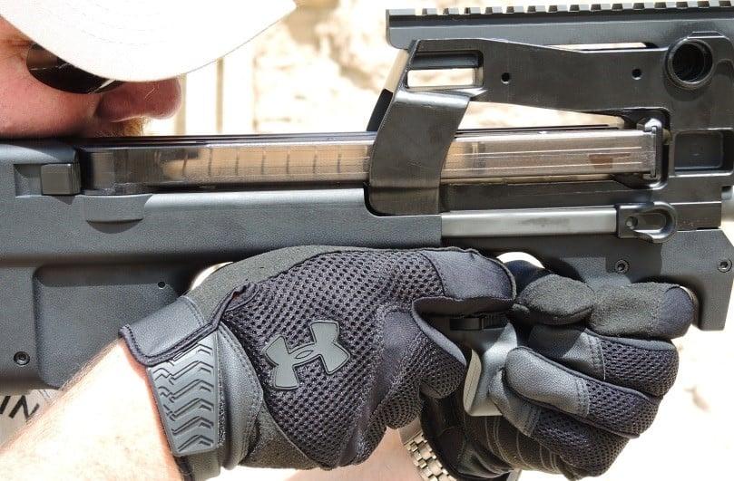 FNH USA PS90 (Carbine)