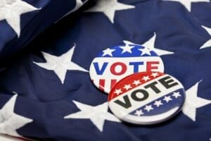 Election Day - What It Means for Us
