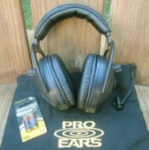 Pro Ears Pro 300