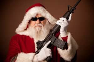 7 (Very) Last Minute Stocking Stuffer Ideas for Gun Owners