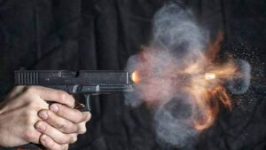 Concealed Carry Pistol: Criteria, Comparisons, and My 9mm Choices