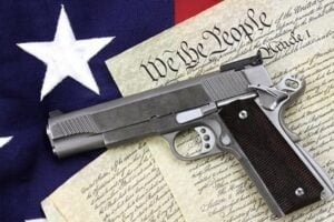 Do Guns in the Home Make It Safer or More Dangerous?