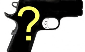 Top 21 Concealed Carry Guns: Comparisons and Rankings