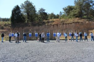 When and How to Test Your Gun Gear