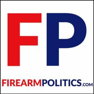 Firearm Politics