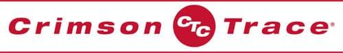 Crimson-Trace-Logo