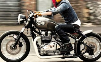 how-to-concealed-carry-gun-motorcycle