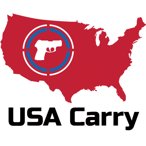 Concealed Carry Resources Maps Forums Articles Usa Carry - Us-concealed-carry-reciprocity-map