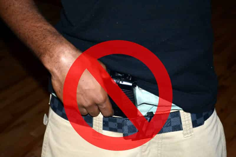 10-things-concealed-carriers-should-never-do