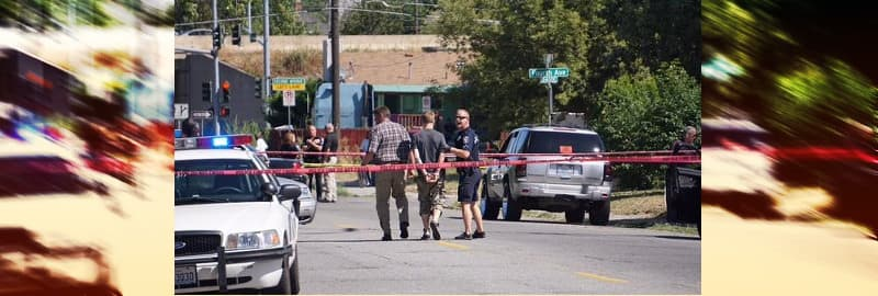 East-Spokane-shooting