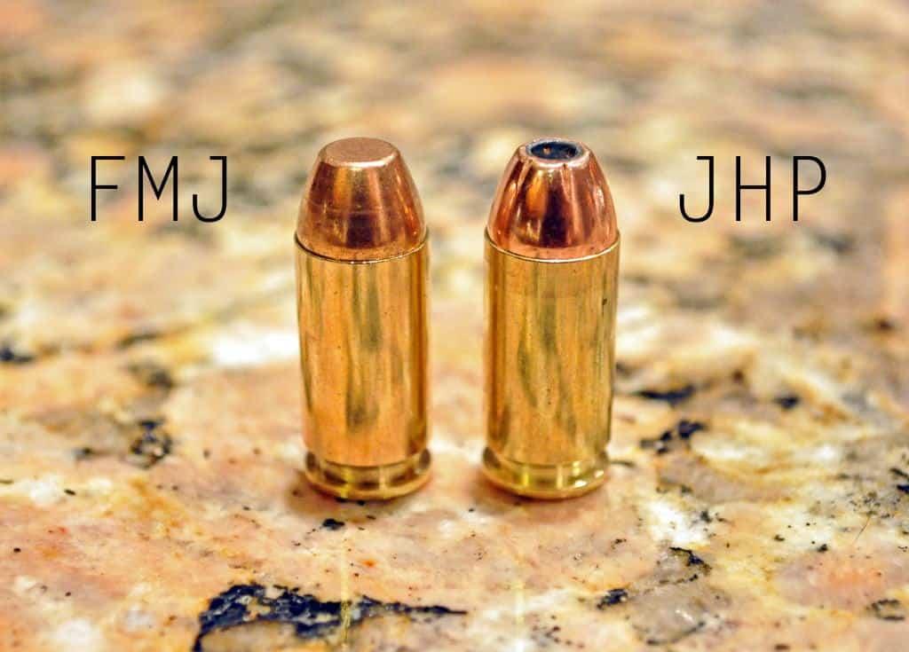 FMJ-VS-JHP-3-1024x735