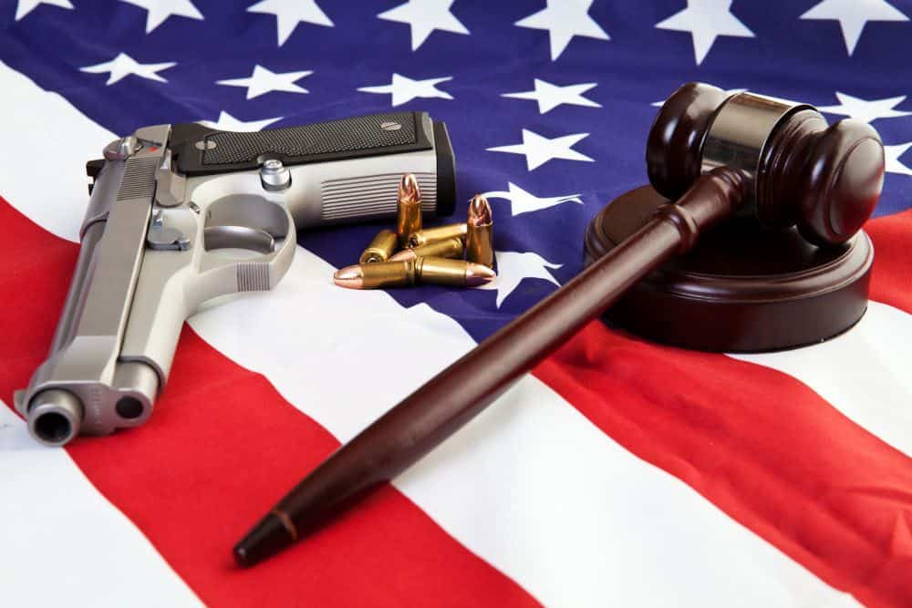 Do You Need Concealed Carry Insurance? Comparing a Few of the Top Plans