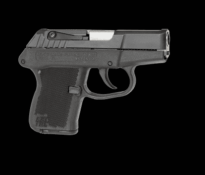 USA Carry | Concealed Carry, Reciprocity Maps, Concealed