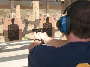 small_Firearms2544