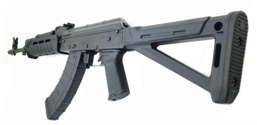 Palmetto State Armory PSA AK-47