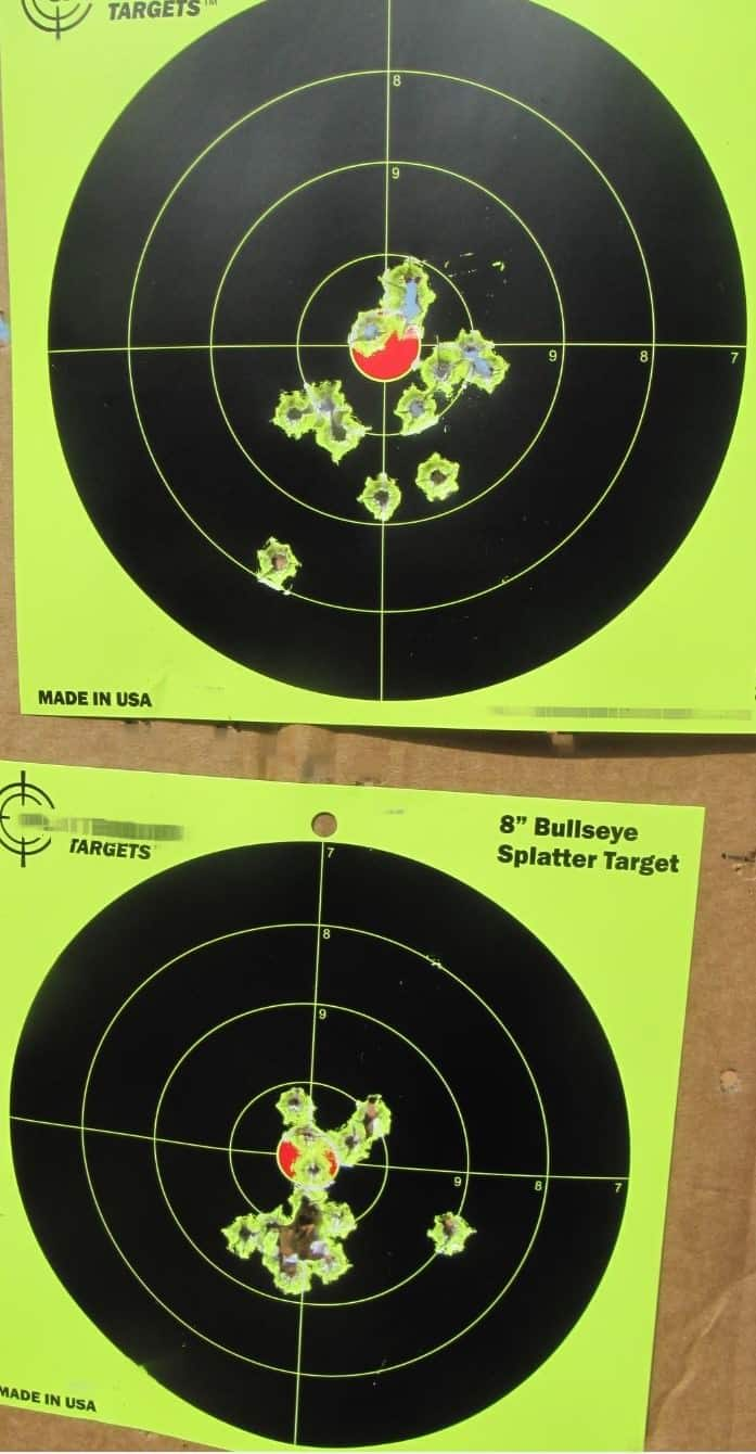 5-Walther Hits-15 Yards AND 10 Yards- 1340x697