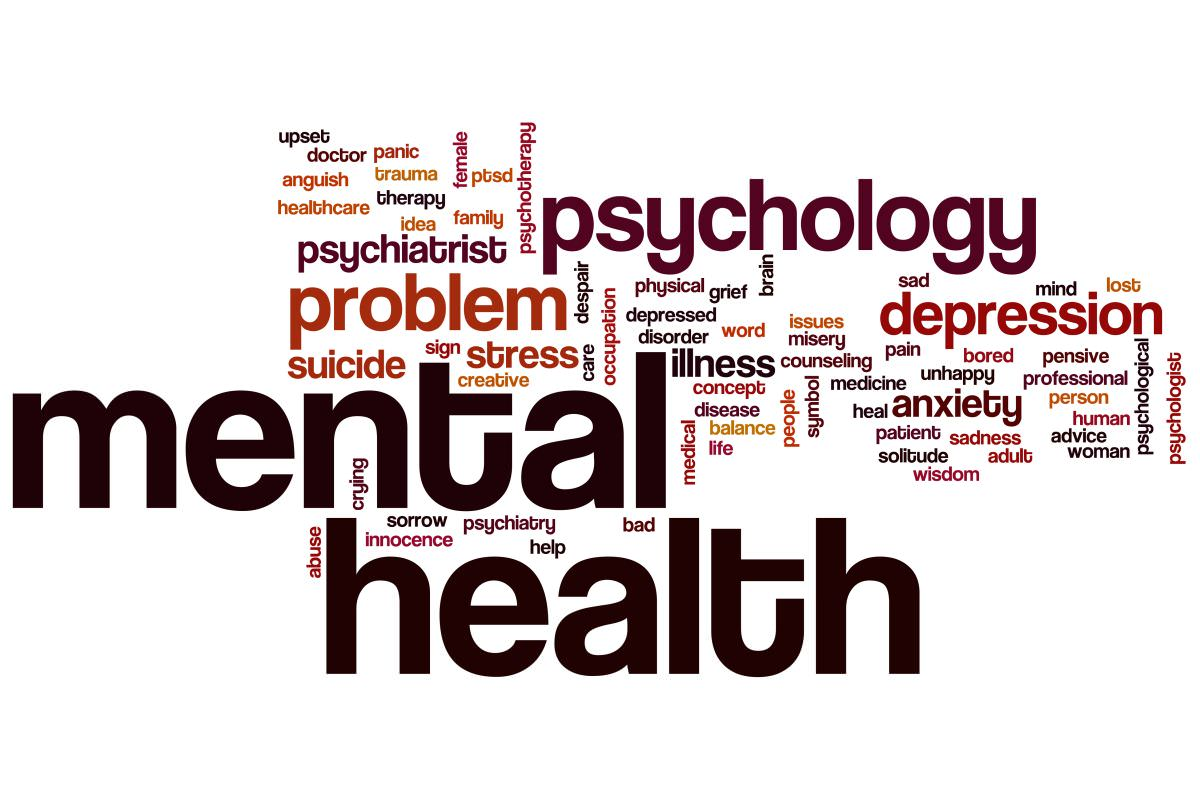 "gun control and mental illness Four assumptions frequently arise in the aftermath of mass shootings in the united states: (1) that mental illness causes gun violence, (2) that psychiatric diagnosis can predict gun crime, (3) that shootings represent the deranged acts of mentally ill loners, and (4) that gun control ""won't prevent"" another newtown (connecticut school mass shooting."