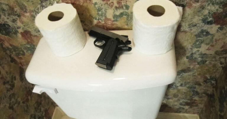 Practical Tips for 4 Unusual Handgun Concerns