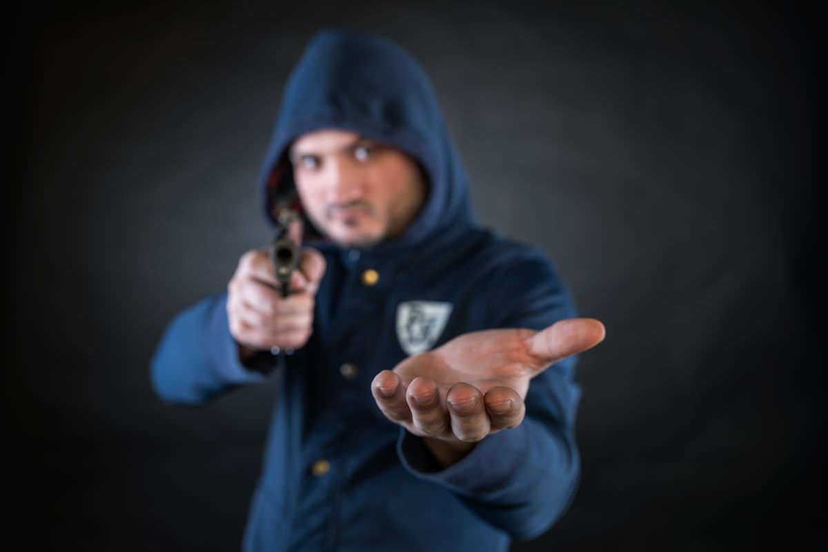 protecting-private-sales-concealed-carry-face-face-sales-tips