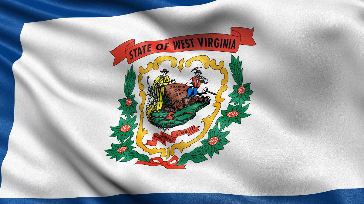 West Virgina Passes Constitutional Carry Bill, Overriding Gubernatorial Veto