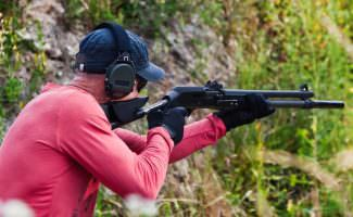 Your New Favorite Sport: A Field Guide to Competitive Shooting Events