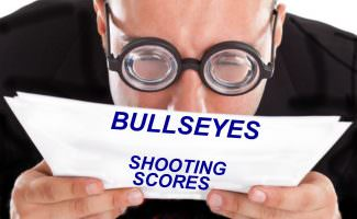 Tips for the Aging Shooter