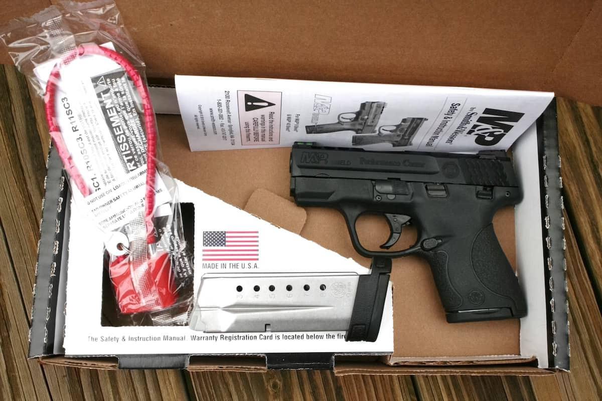 MP Shield-Box-Mags-Lock
