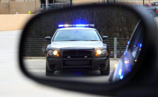 How To Handle Law Enforcement Interactions During A Traffic Stop