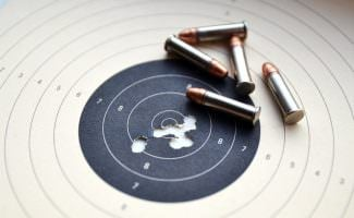 3 Little Known Secrets Of Marksmanship