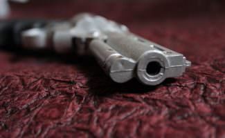 4 Reasons Why Gun Safety Should Be Taught to Kids