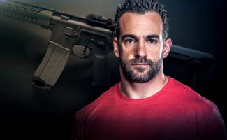 The AR-15: American's Best Defense Against Terror and Crime